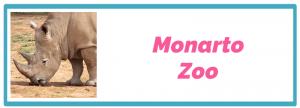 monarto-zoo