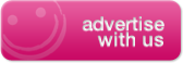 advertise-button
