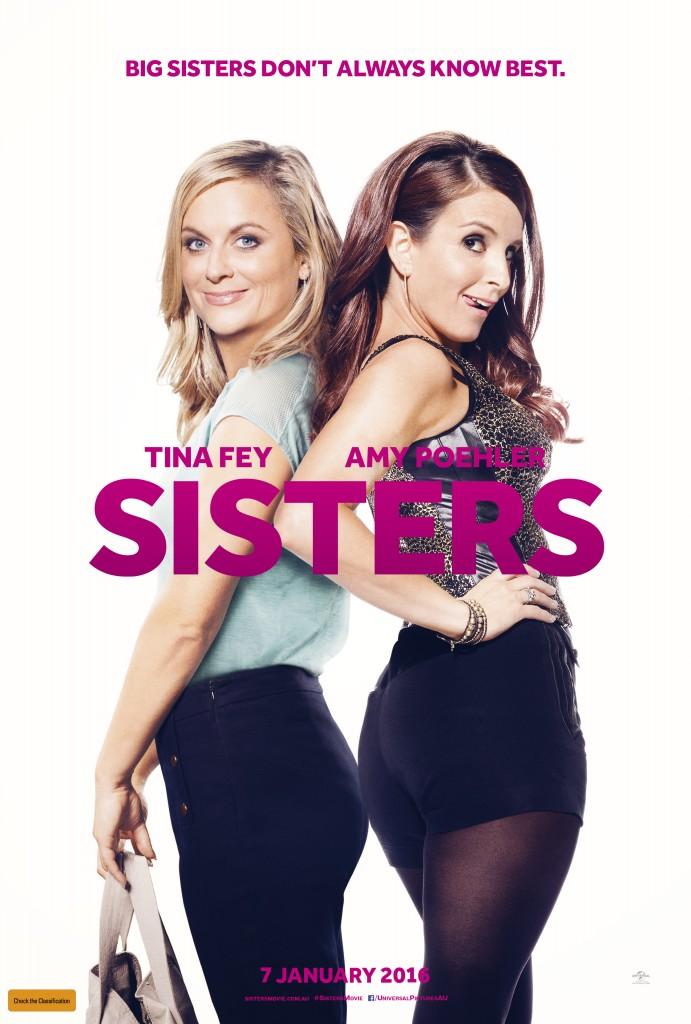 Sisters_Teaser_1Sheet_KeyArt_LoRes