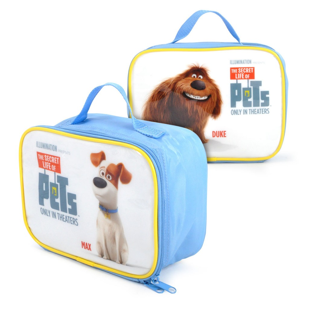 Pets_Lunch_Bag