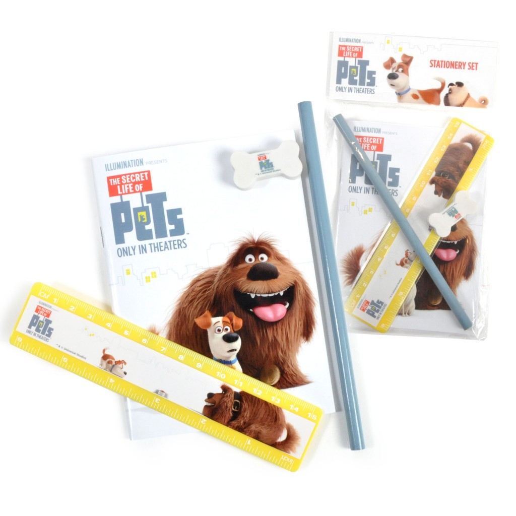 Pets_Stationery_set_web