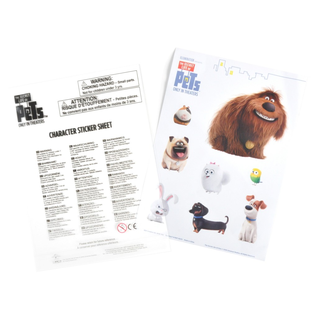 Pets_Stickers