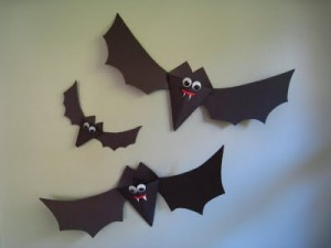 Halloween-Craft-Ideas-For-Kids-2nd-Grade-2