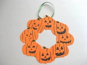 Halloween Craft Ideas For Kids 2nd Grade.30 Easy Halloween Craft Ideas Little Lattes