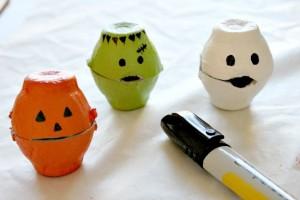 easy-preschool-halloween-crafts