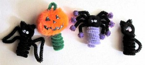 halloween craft 3