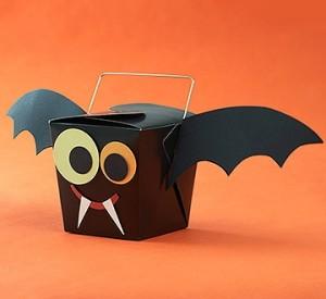 halloween craft 5