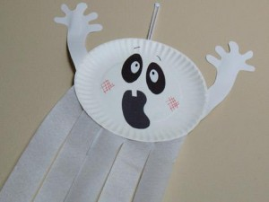 halloween craft 7