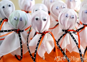 halloween craft 8