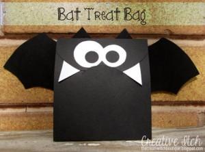 halloween-craft-for-kids