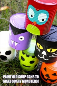 halloween-craft-ideas-3