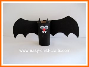 halloween craft-ideas-for-halloween