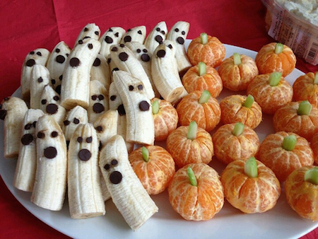 halloween food 4