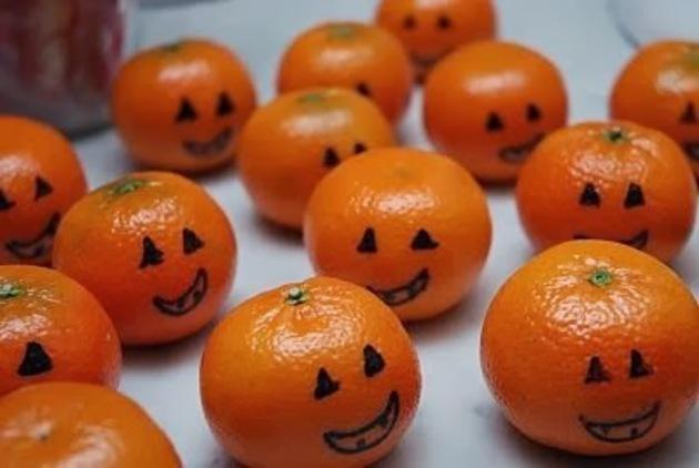 halloween food 7