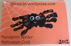 handprint-spider-halloween-craft-copy