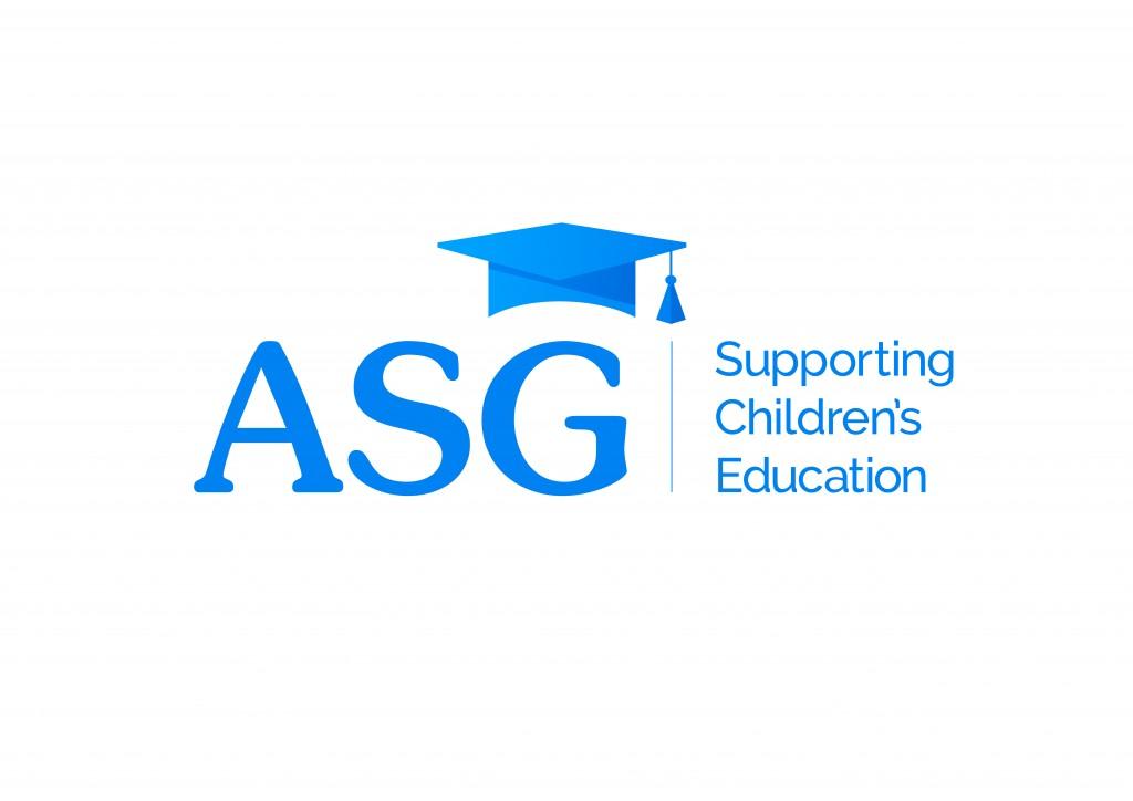 ASG_SCE_Logo_Left_CMYK_FA