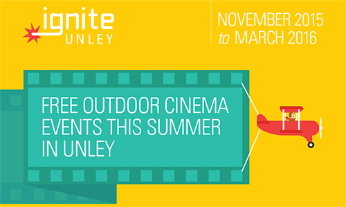 Ignite-Unley-header