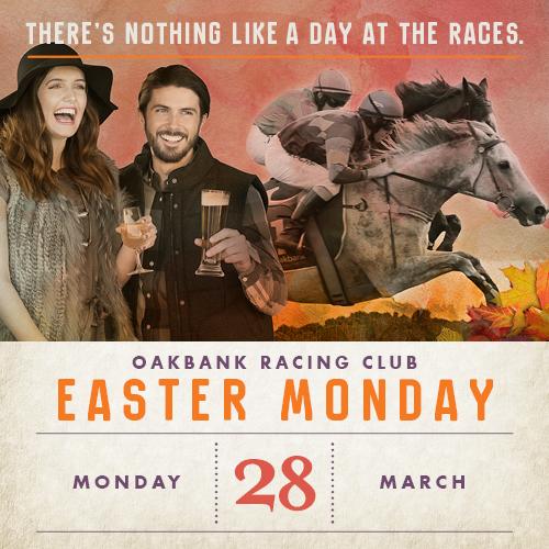 Oakbank-Easter-Monday-Tile