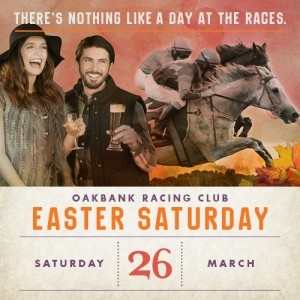 Oakbank-Easter-Tile