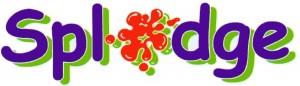 Splodge Logo Hi Res