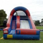 slide-510x509