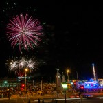 semaphore summer carnival