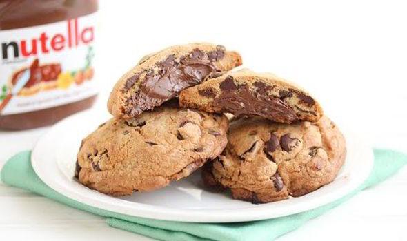 Nutella-cookies-556264