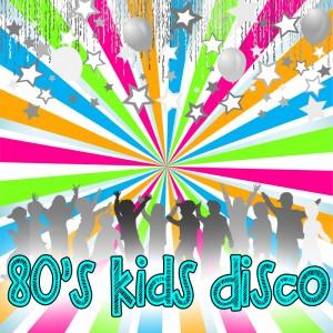 peter baeker 80s_Kids_Disco_image_for_guide_800_600