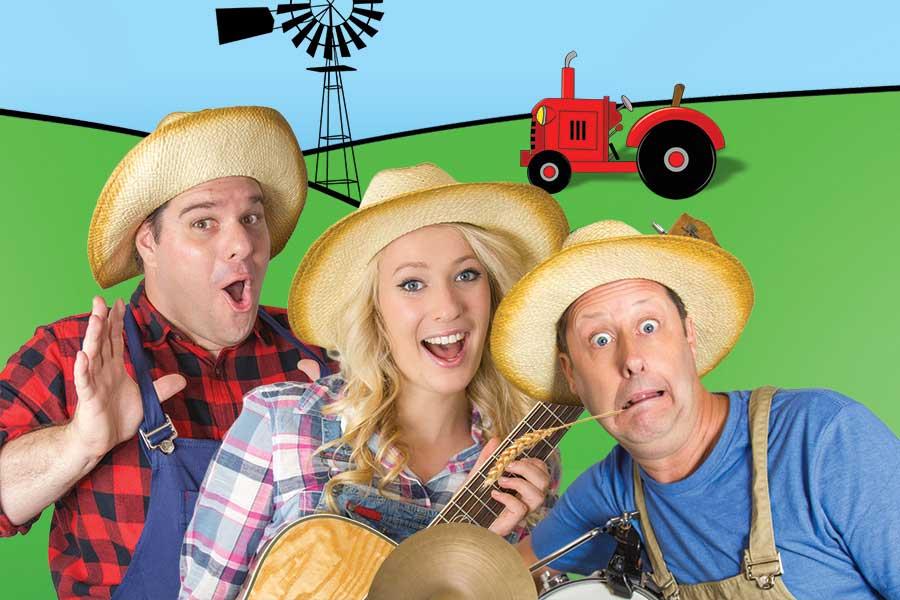 funny-farmers-900x600