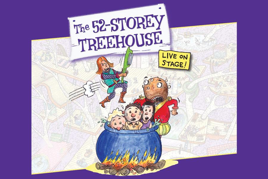 52-storey-treehouse-900x600