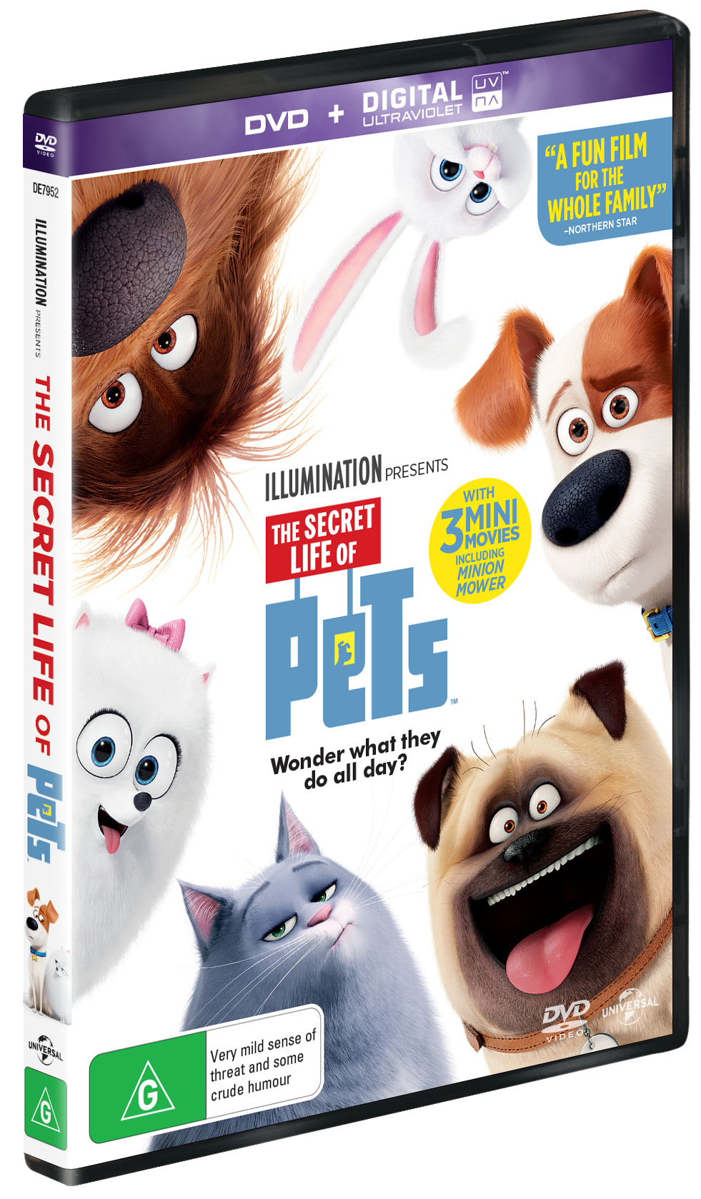 de7952_the-secret-life-of-pets_3d