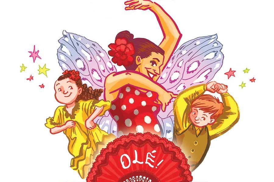 ole-flamenco-900x600