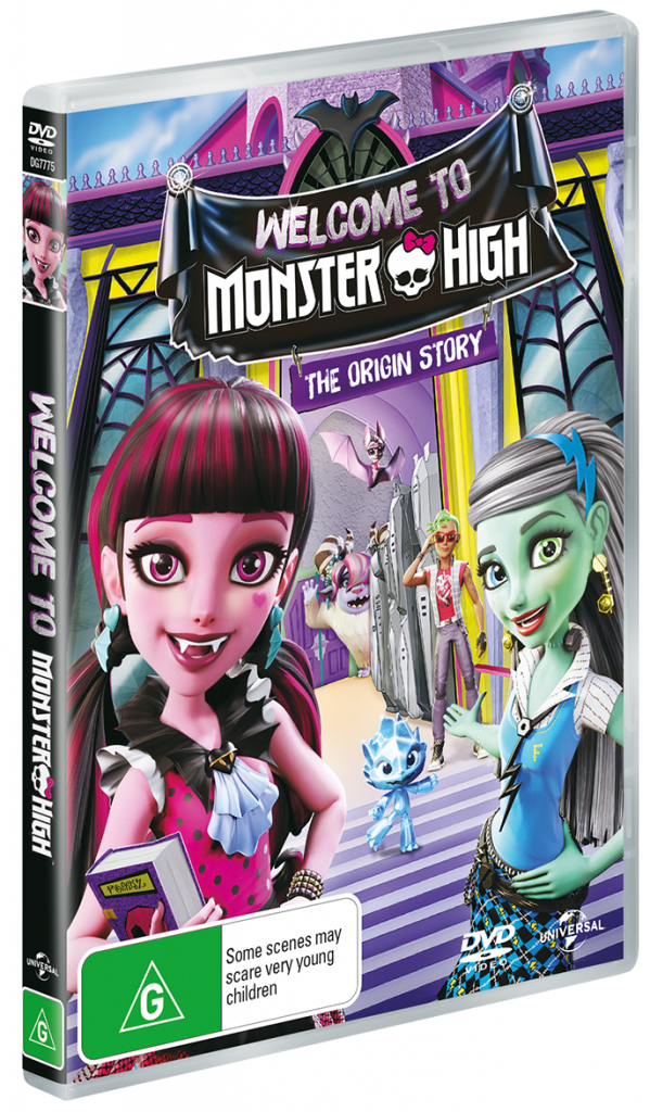 welcome-to-monster-high2
