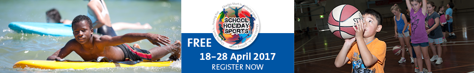 School Holiday Sports_970x150