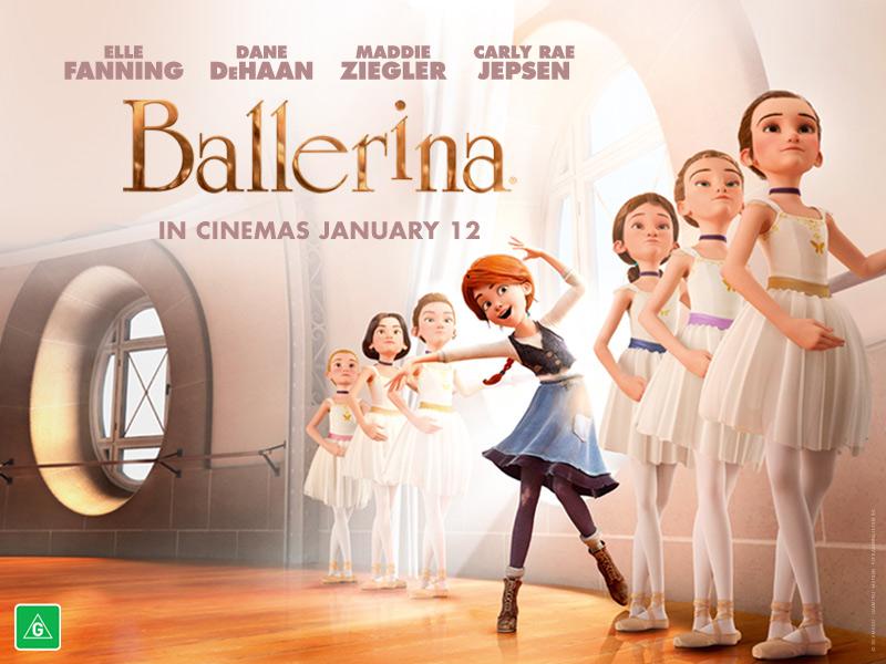 ballerina_800x600