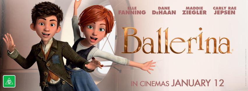 ballerina_facebookcover2