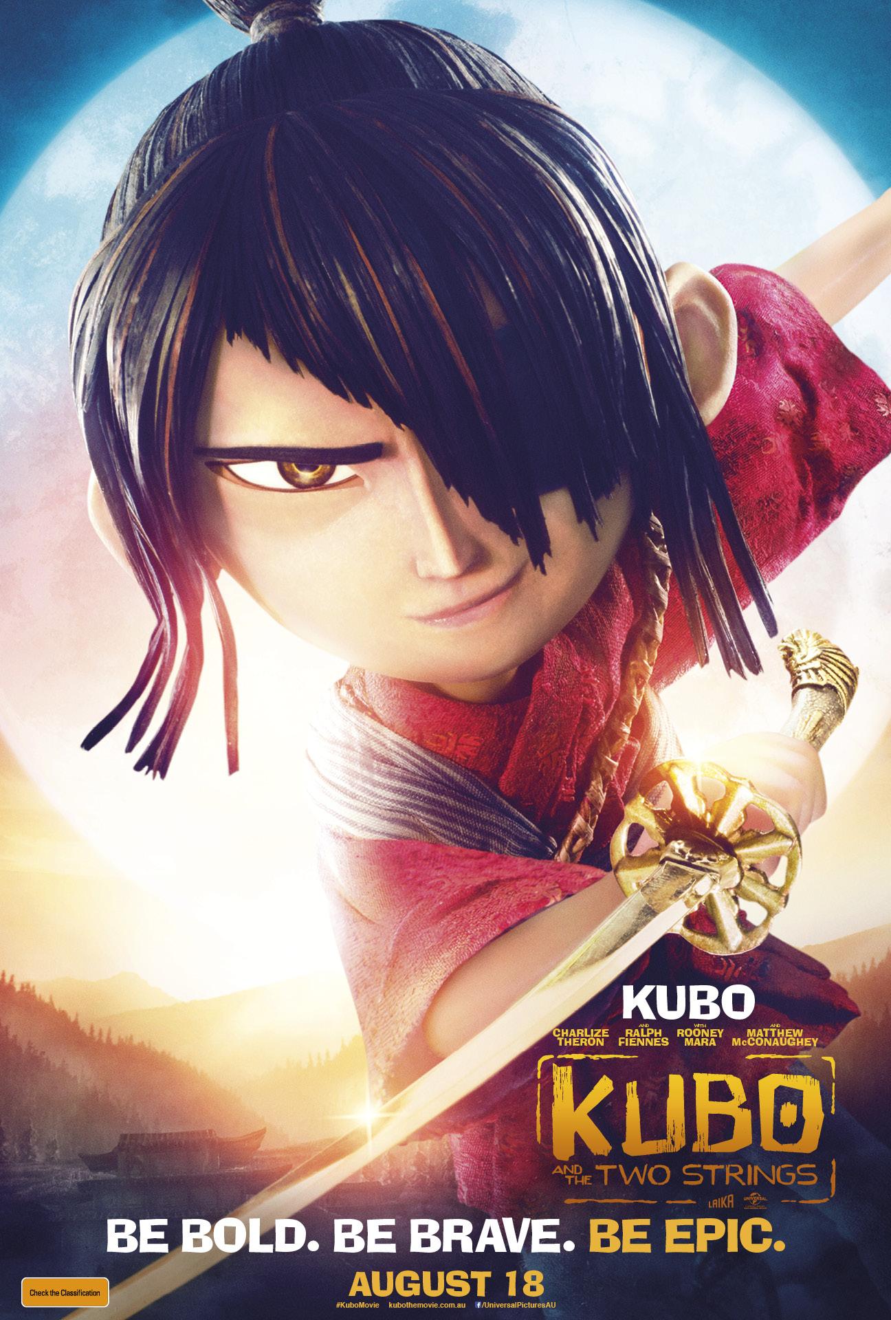 KUBO_OneSheet_Kubo_KeyArt_LoRes