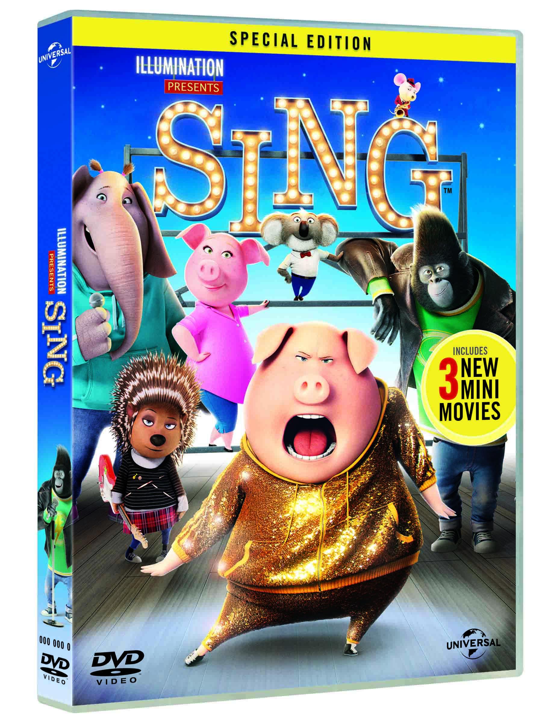 333630k2_SING-INTL-DVD-SLEEVE-3D