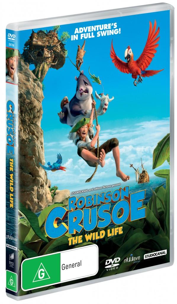 D6798_RobinsonCrusoe_DVD_Mock_3D