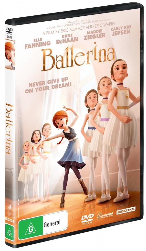 DI6705_Ballerina_DVD_3D