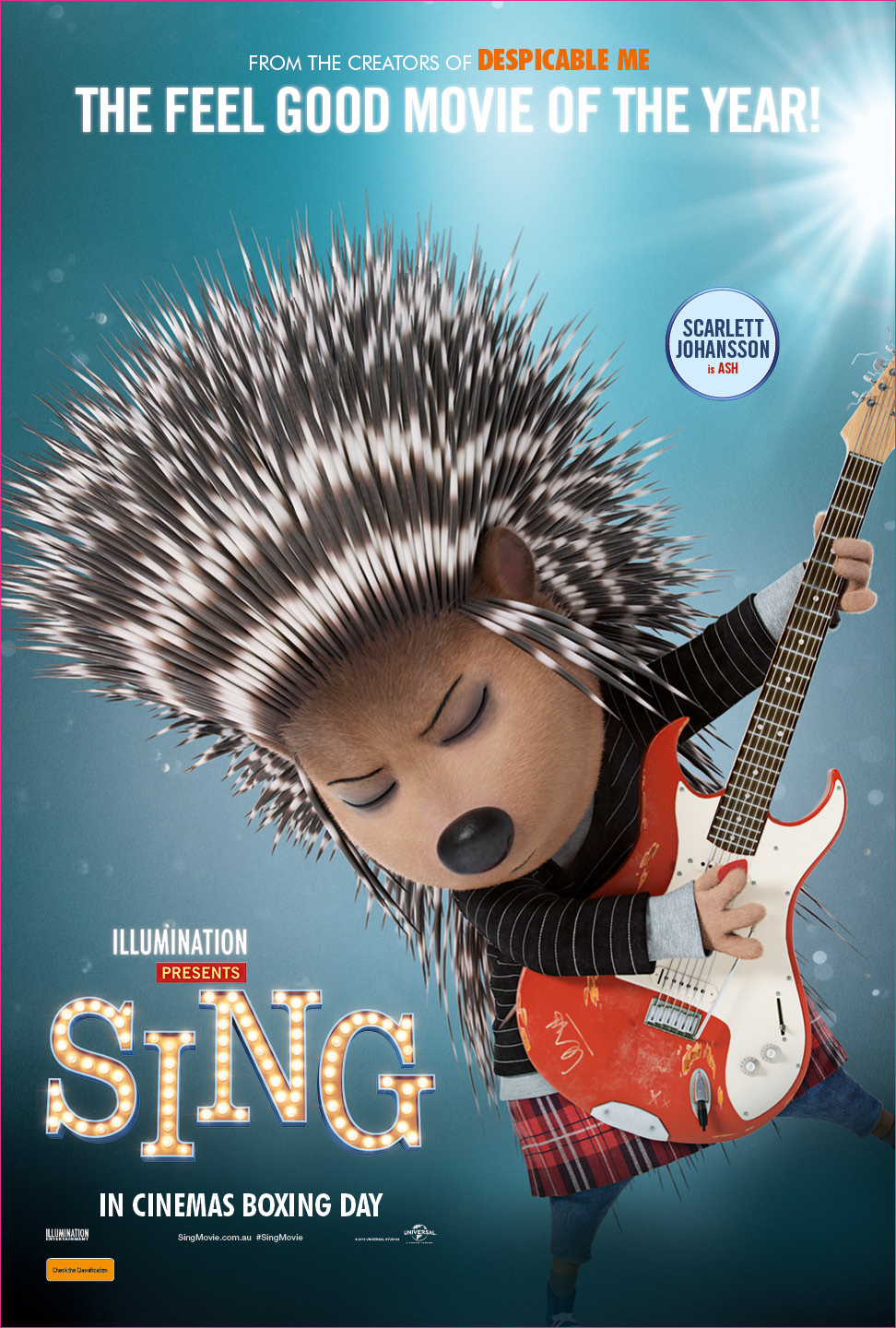 sing_one_sheet_character_ash_lores
