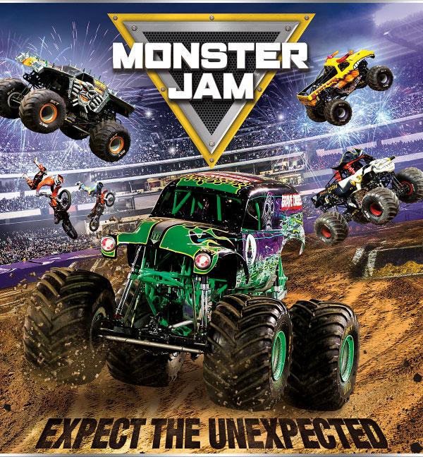 monster-jam-6