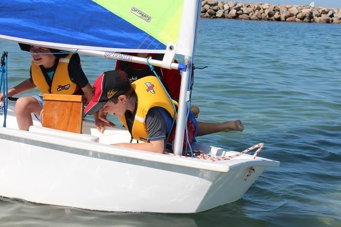 sailing-3