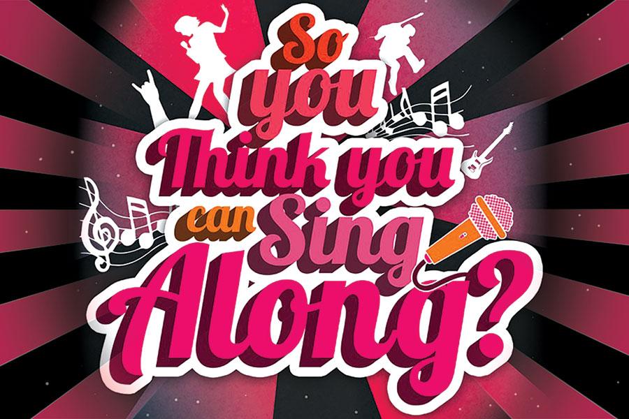 sing-along-900x600