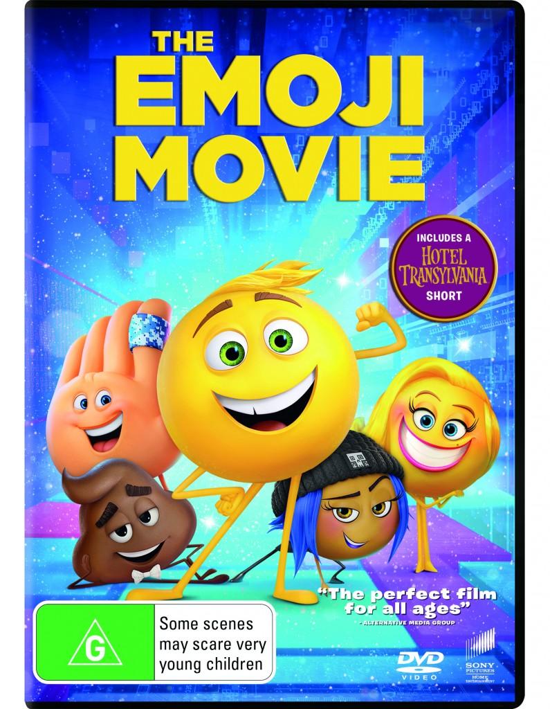 DH2326_EmojiMovie_AUNZ_DVD_2D