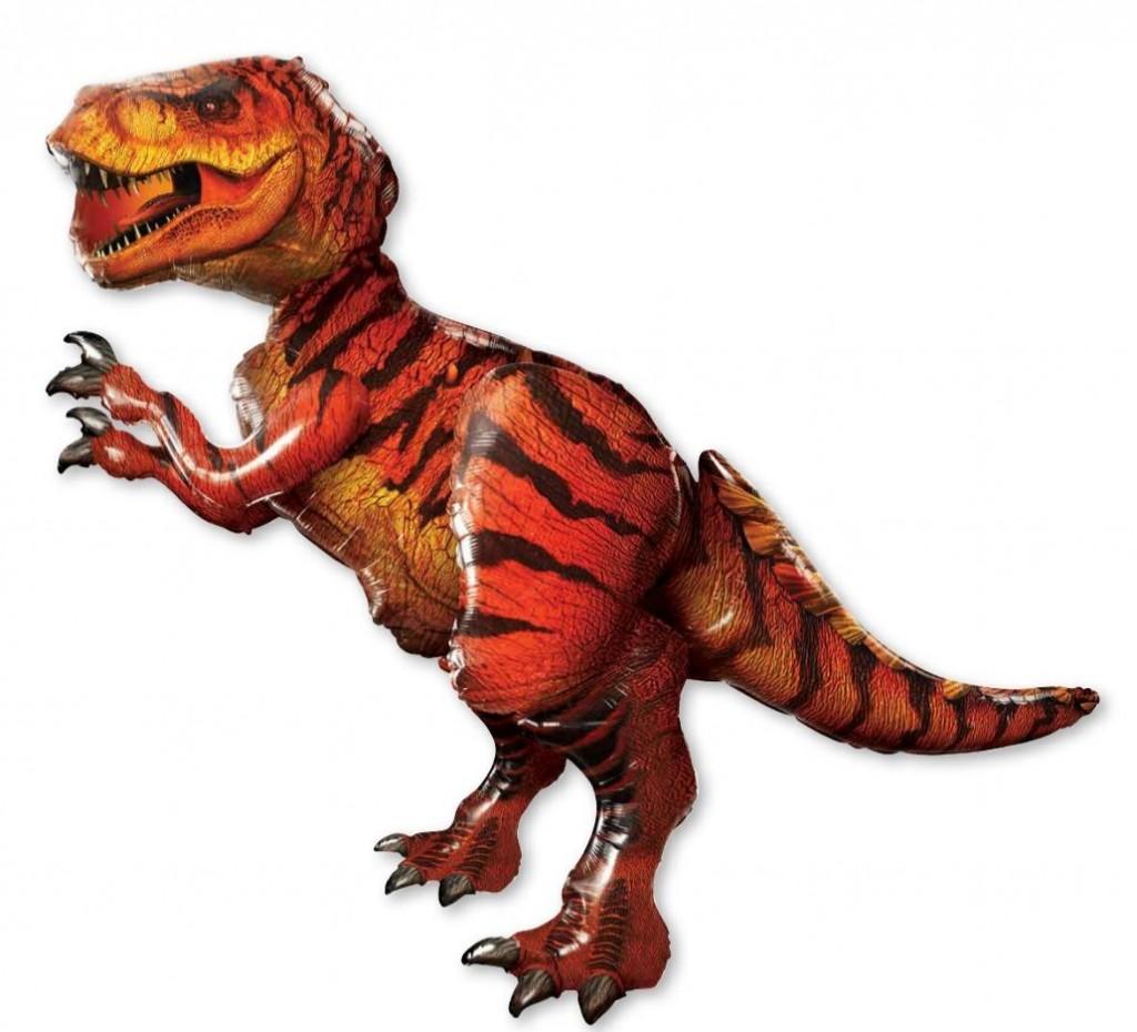 Jurassic World, Airwalker, RRP $34.00