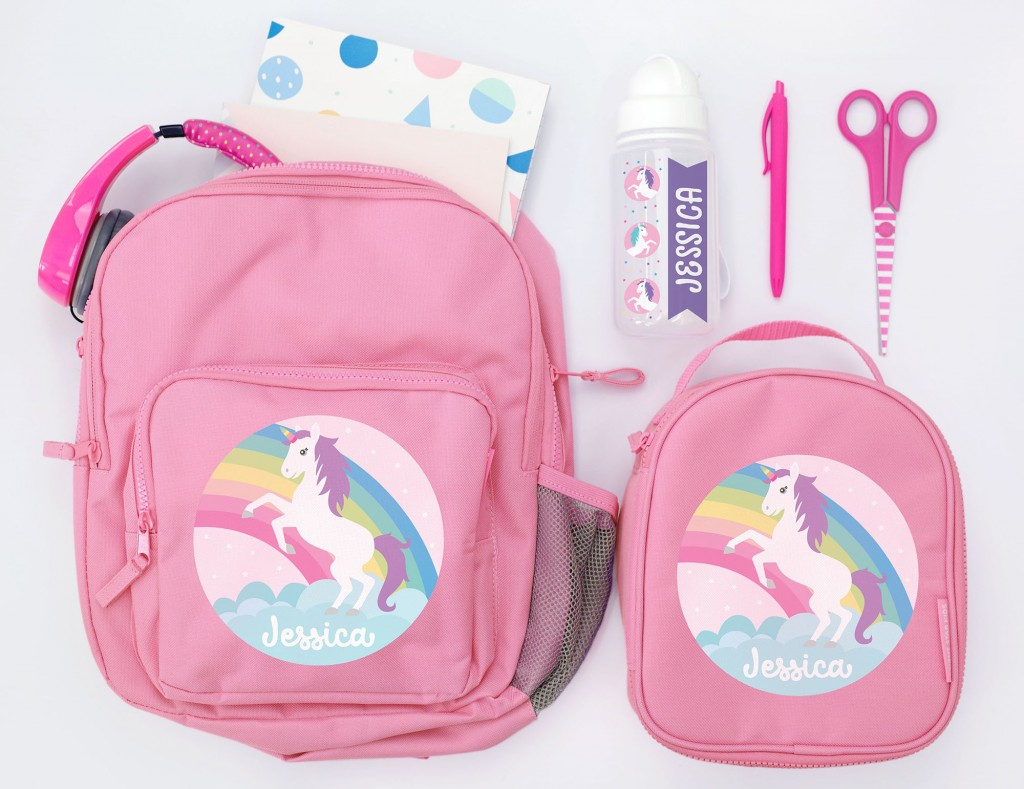 Unicorn-school-combo-new-XL