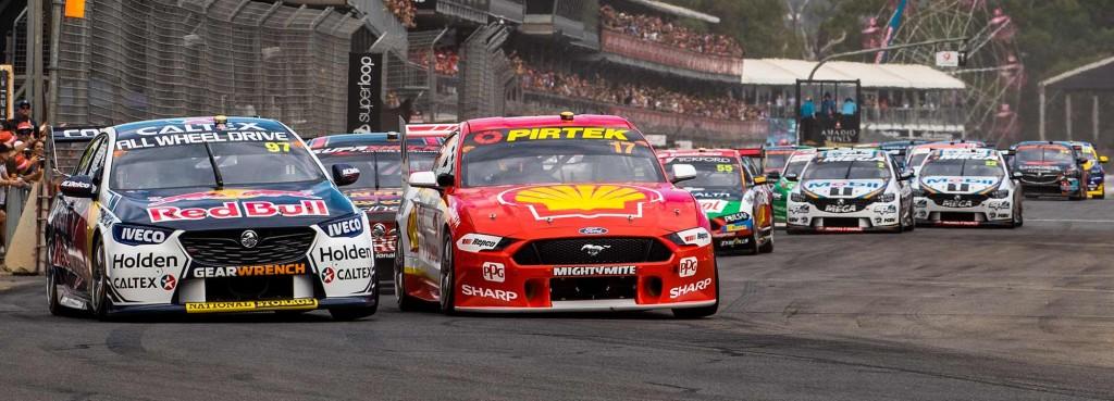 10600_2020_motorsport-supercars_unwashed_2000x1333