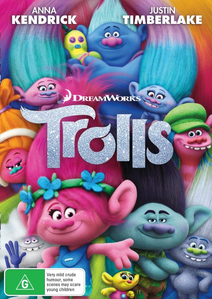56901SDG-TROLLS-DVD-2D-FRONT