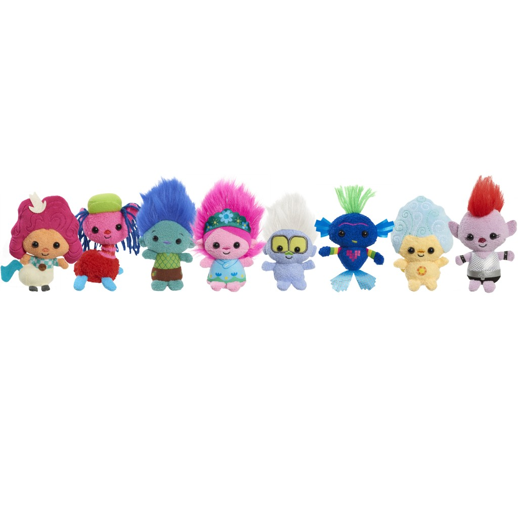 65300_65309-_Trolls_Surprise_Mini_Plush-_Group-_Out_of_Package